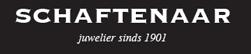 Het logo van http://www.juwelierschaftenaar.nl