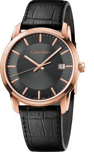 Calvin Klein K5S316C3