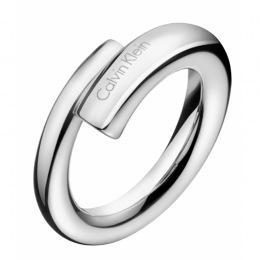 Calvin Klein KJ5GMR000108