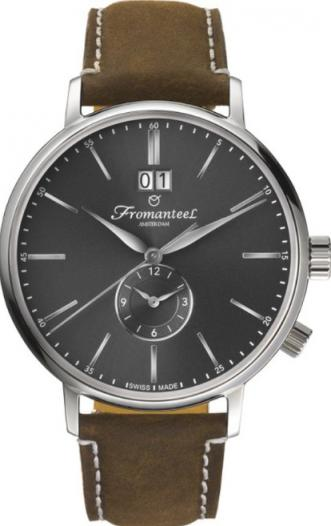 Fromanteel GS-1002-014