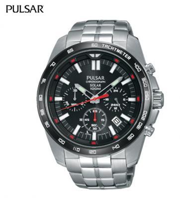 Pulsar PZ5005X1